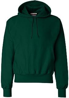 411492857b50 Amazon.com  Champion LIFE Men s Reverse Weave Pullover Hoodie ...