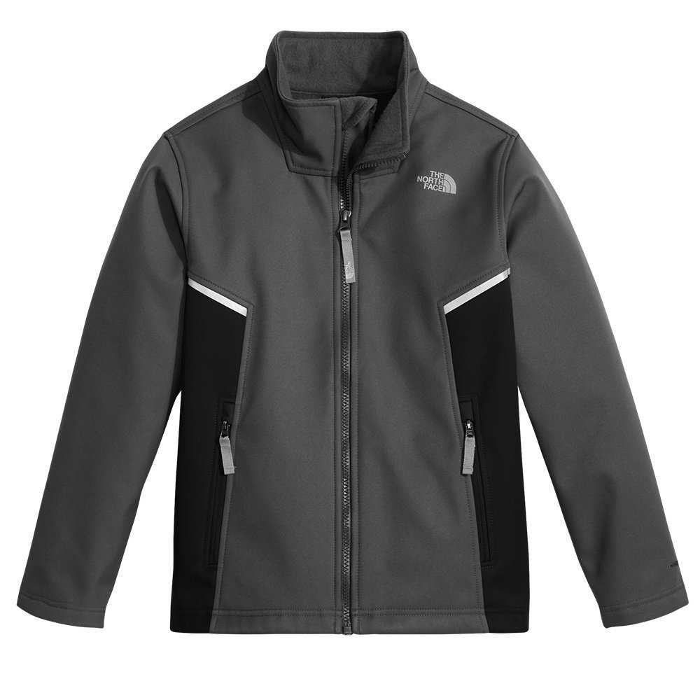 The North Face Boy's Apex Bionic Jacket A2U25