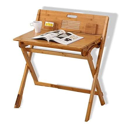 Mesa de estudio para nios good mesa plegable para nios mesa de estudio para nios mesa - Muebles tuco salamanca ...