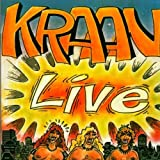 Live: Kraan by Kraan