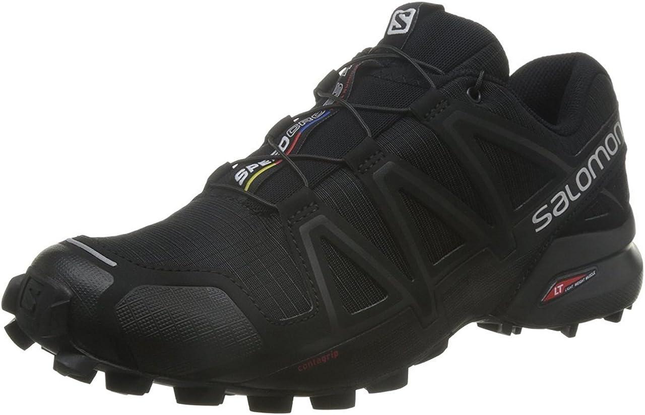 salomon shoes speedcross 3 price miami