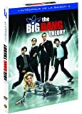 The Big Bang Theory, saison 4