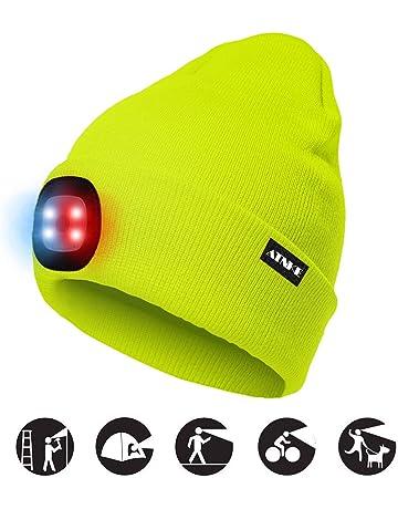 Foulard Multifonctionnel Cache-Cou Doublure en Polaire Slip Cap Bonnet Bavoir Visage Multi-Fun Masque pour Moto Running Ski Snowboar
