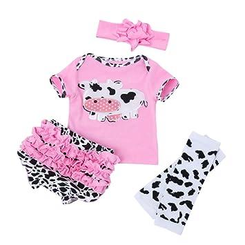 Amazon Com Kawaii Newborn Baby Clothes Reborn Baby Girl Doll