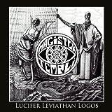Lucifer Leviathan Logos