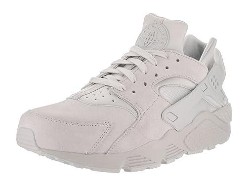 buy online b4a8e 69cdc Nike Air Huarache Run Prm, Scarpe da Corsa Uomo  MainApps  Amazon.it  Scarpe  e borse