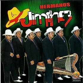 Amazon.com: Navidad Entre Rejas: Los hermanos Jimenez: MP3 Downloads