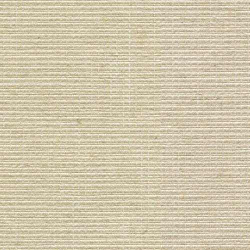 Kravet BARCLAY BUTERA COLLECTION II GRANARY LINEN WHEAT (Granary Collection)