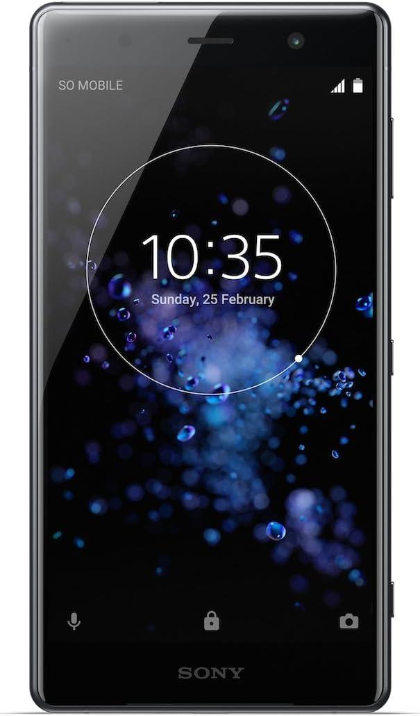 Sony Xperia XZ2 Premium 14,7 cm (5.8