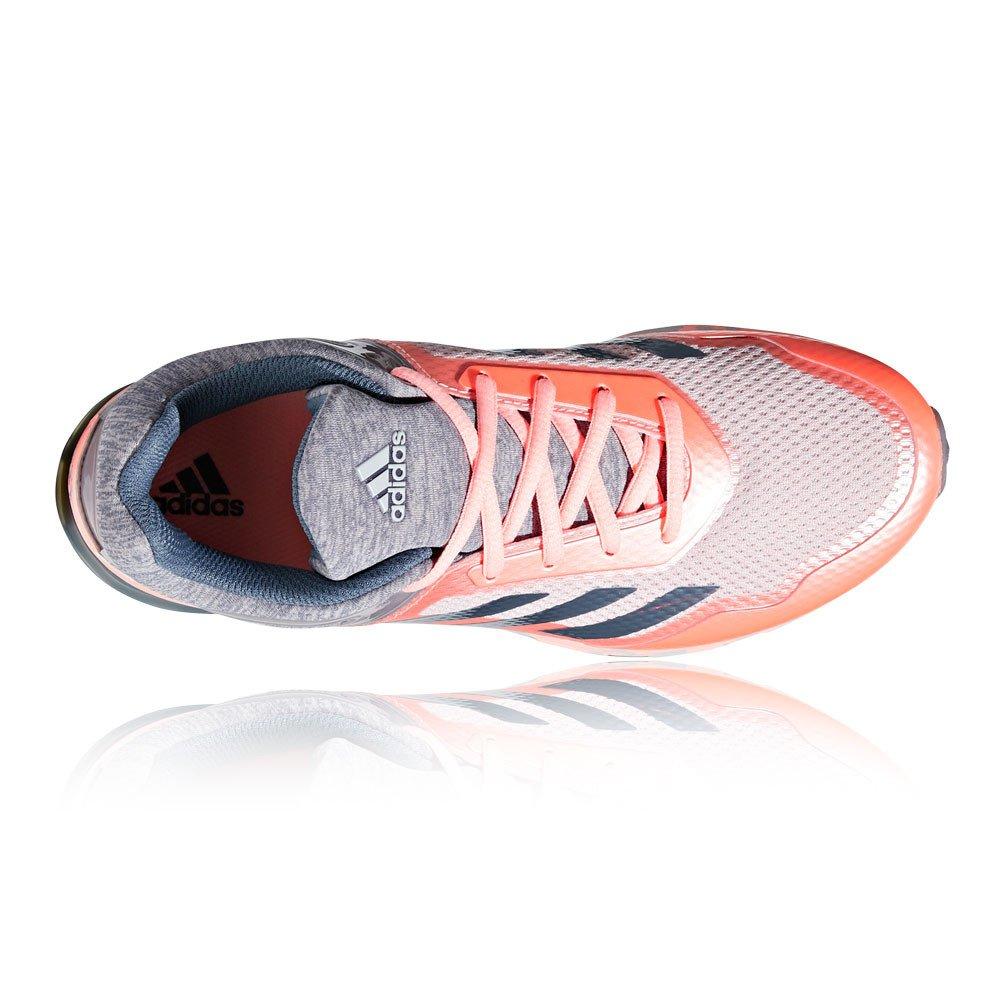 adidas Fabela Zone Women's Hockey Schuh SS19:
