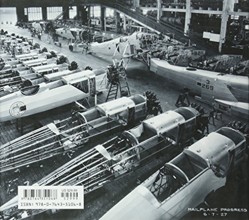 Jet-City-Rewind-Aviation-History-of-Seattle-and-the-Pacific-Northwest