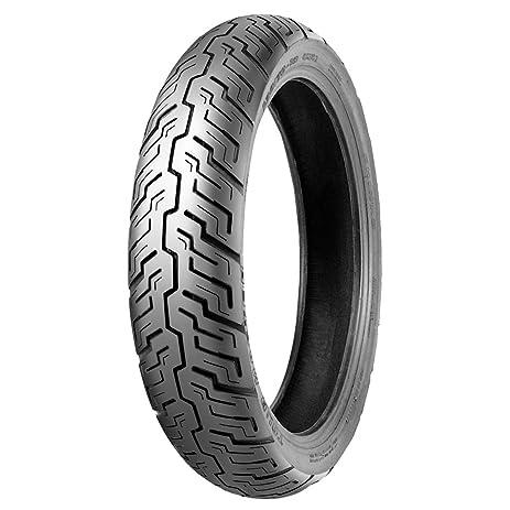 shinko sr734 rear tire