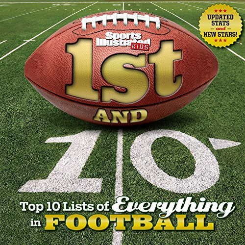 sports-illustrated-kids-1st-and-10-top-10-lists-of-everything-in-football-revised-updated
