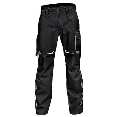 Travail Kuebler Pantalon De Impulsion Kübler 2424 j5AL4R