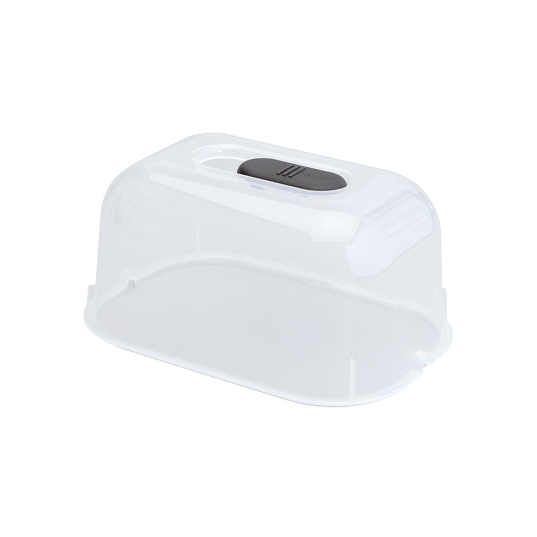 Elho Green Basics Grow House S Accessori - Transparent 6861102210000