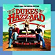 The Dukes of Hazzard - Music From The Motion Picture from COLUMBIA/SONY MUSIC SOUNDTRAX
