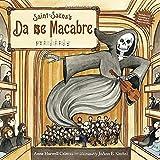 Saint-Saëns's Danse Macabre