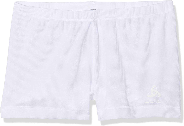 Femme Underpants Odlo Panty Active Cubic Light 2 Pack