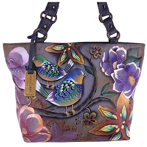 anuschka-genuine-leather-hand-painted-classic-large-tote-blissful-birds