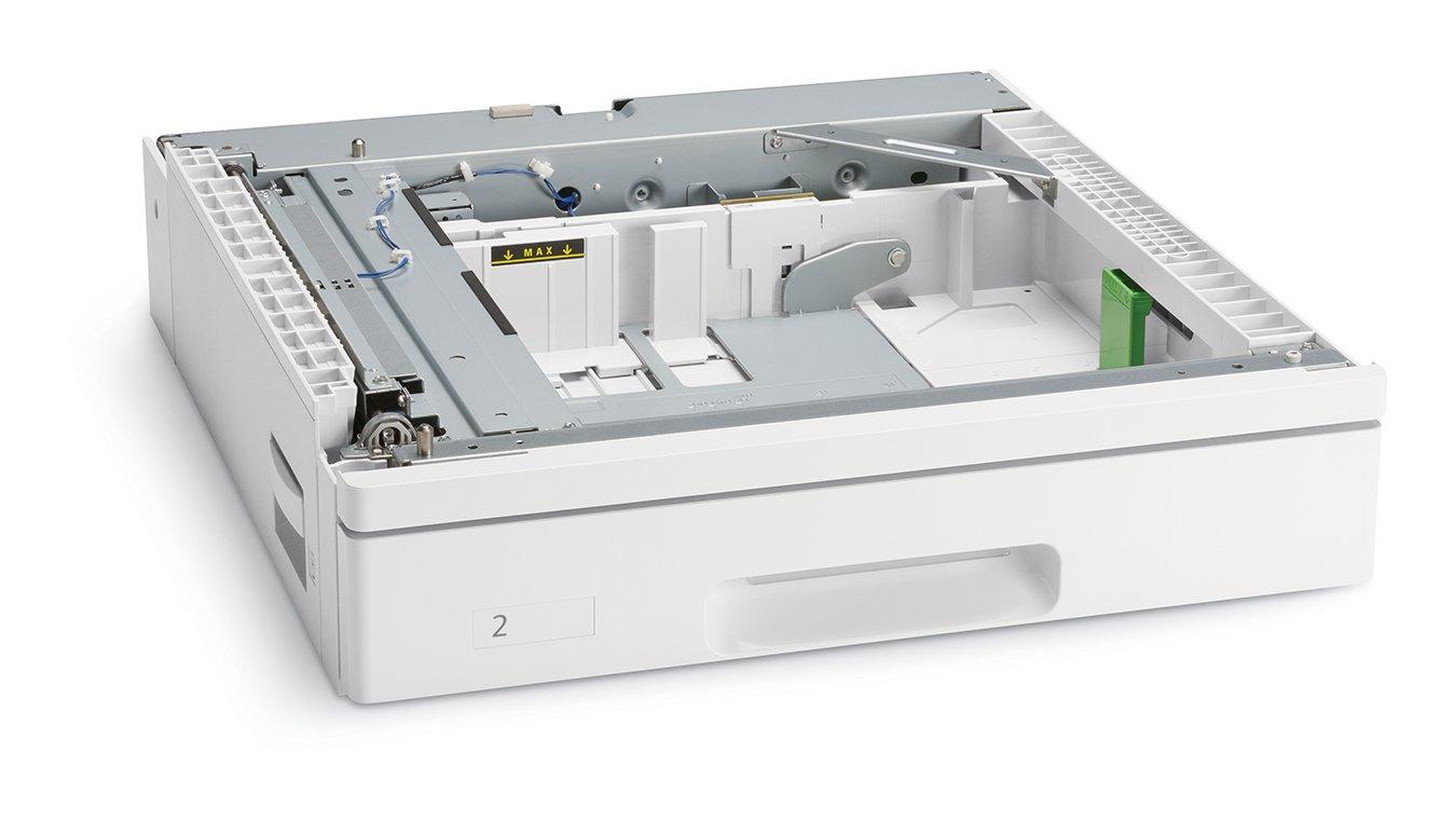 Xerox - 097S04910 - Xerox Single Tray Module - 520 Sheet