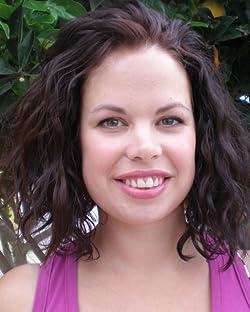 Marissa Farrar