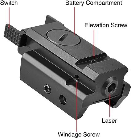 EZshoot  product image 2