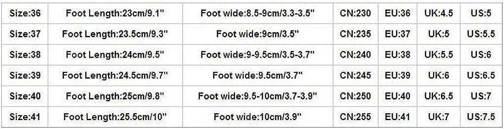 Luotuo Sport en Mesh Mode Homme Femme Basket Lacets Chaussure Running Confortable Chaussures de Course Running Sport Compétition Trail entraînement Homme Femme Basket Sneakers Gris