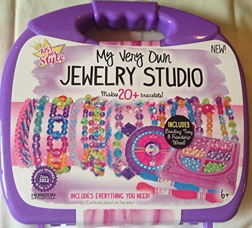 just-my-style-my-very-own-jewelry-studio