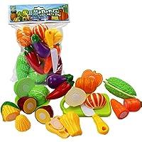 Accesorios de cocina de juguete Juguetes juguetes de cocina