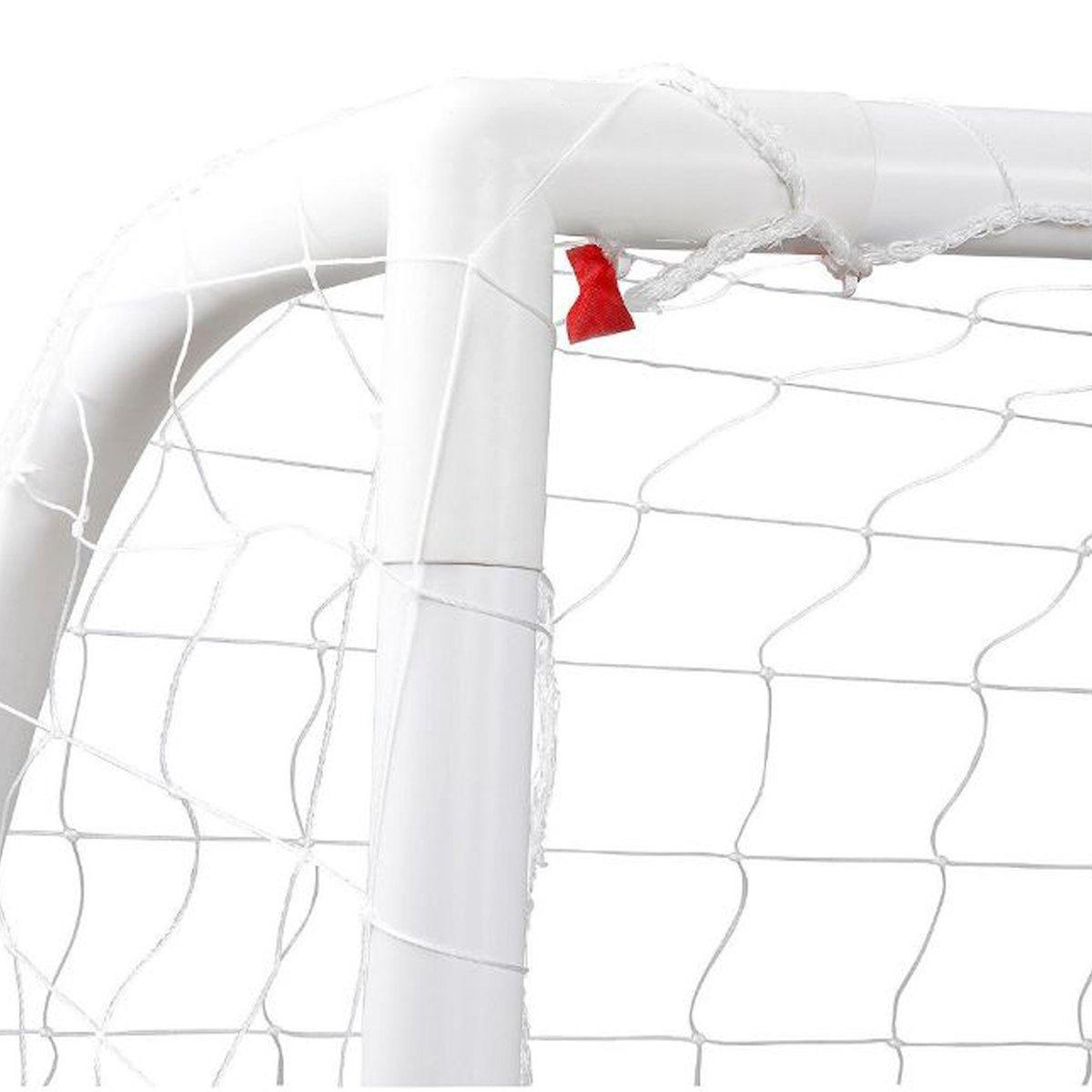 Debut Sport Bambini PVC Calcio