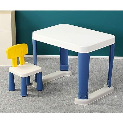 DX mesa de estudio de los niños Tabla niños y preside sistemas del ...