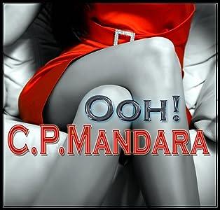 C.P. Mandara