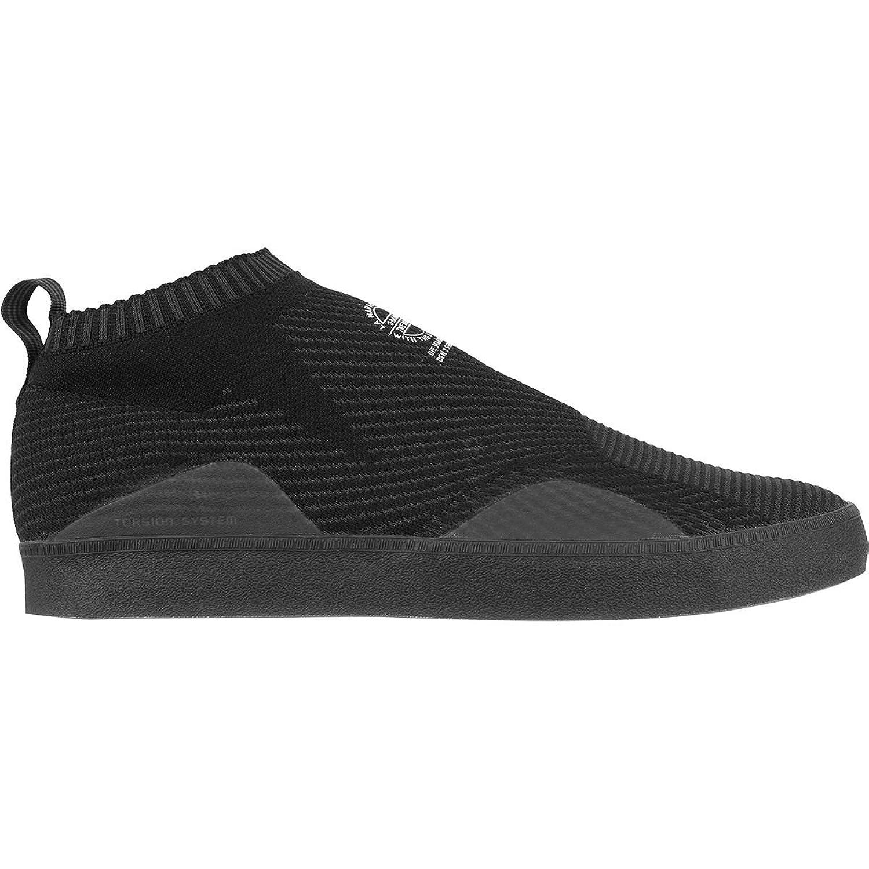 アディダス メンズ スニーカー 3ST.002 Prime Knit Shoe [並行輸入品] B07CXRRG14