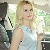 Oshide Car Humidifier,Cool Mist Humidifier with