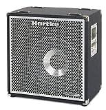 Hartke HyDrive 115 Bass Cabinet