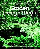 garden design ideas Garden Design Ideas (Best of Fine Gardening)