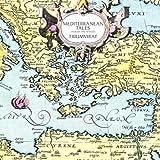 Mediterranean Tales by Triumvirat (2002-09-23)