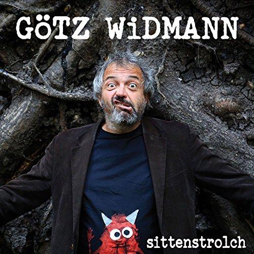 Goetz Widmann-Sittenstrolch-DE-CD-FLAC-2017-NBFLAC Download