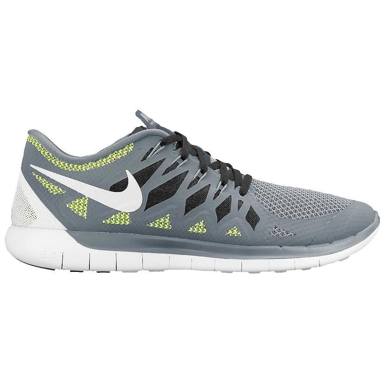 Nike Free 5.0 Mens 2014 KHfBA
