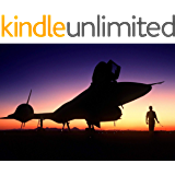 The Blackbirds and Me: My Incredible Journey with the Lockheed Skunk Works