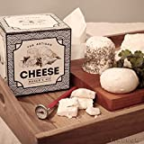 Firebox The Artisan Cheese Maker'S Kit