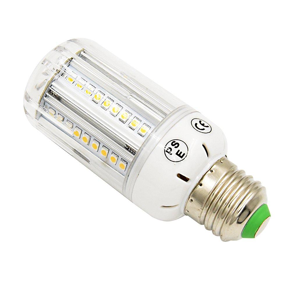 Motion Sensor Led Light Bulb 11w Medium Screw Base E26