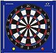 DARTS LIVE-200S カスタマイズステッカーセット ディープブルー ダーツ ボード