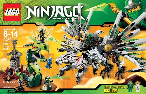 LEGO-Ninjago-9450-Epic-Dragon-Battle-Discontinued-by-manufacturer