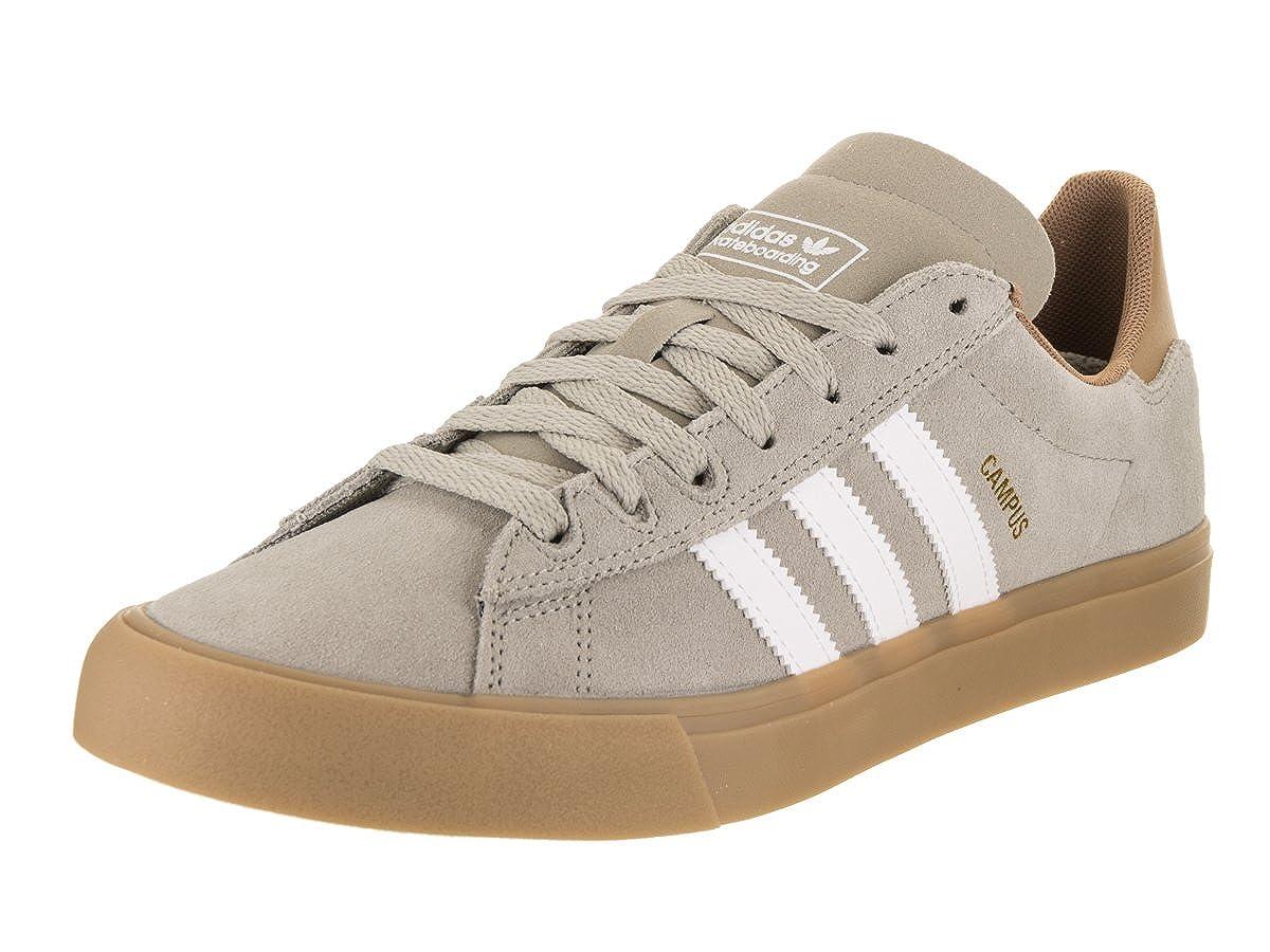 Sesame Footwear blanc Cardboard adidasBY3962-9.5 - DB0385 Homme