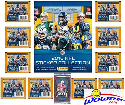2016-panini-nfl-football-stickers-special-collectors-package-with-80-brand-new-mint-stickers-huge-72
