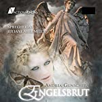 Engelsbrut (City of Angels 1) | Andrea Gunschera