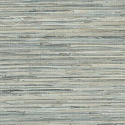 Grasscloth - Vinyl - NT33703