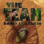 The Team | David Salkin