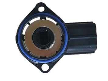 Yalai F B Bb Tps Throttle Position Sensor